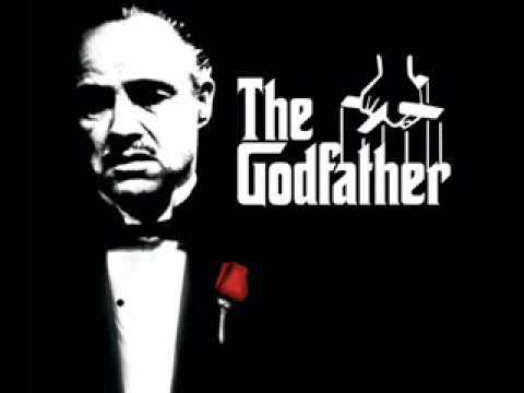 Photographer:web | The Godfather