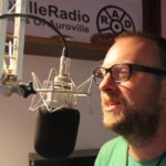 <b>Pigpen Radio Takeover on Auroville Radio</b>