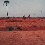Auroville Land At the Beginning