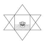 Sri Aurobindo' symbol