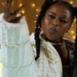 Nadia Rose - Big Woman