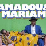 Amadou & Mariam – Bofou Safou