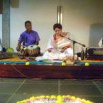 Gitanjali by Damayanti Datta