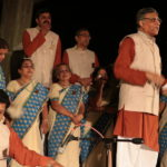 Indian Choral Music 2