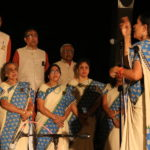 Indian Choral Music 3