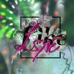 <b>Feels Like Love</b>