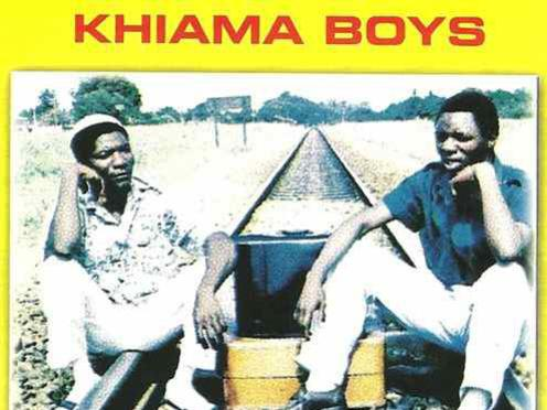 Photographer:web   Khiama Boys