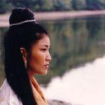Yungchen Lhamo
