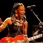 <b>Guitars in Africa</b>
