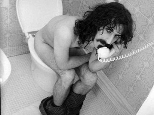 """Photographer:Robert Davidson 
