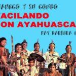 """<b>""""Vacilando Con Ayahuasca""""</b>"""