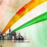 <b>Walk of Hope, Happy Republic Day</b>