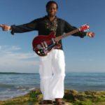 <b>Garifuna's Music with Aurelio</b>