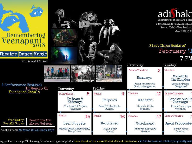 Photographer:web   3rd at CRIPA at 7.30pm Bulgarian Pavilion presents