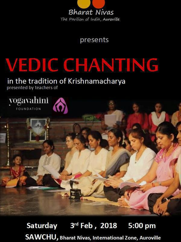 Photographer:web   4th edition of Perfomance Festival in Memeory of Veenapani Chala