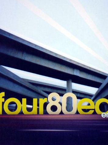 Photographer:web | Four80East