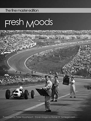 Photographer:web | Fresh Moods