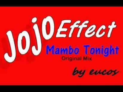 Photographer:web | Jojo Effect -  Mambo tonight