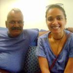 <b>11th AV Marathon, Remembering Veenapani</b>