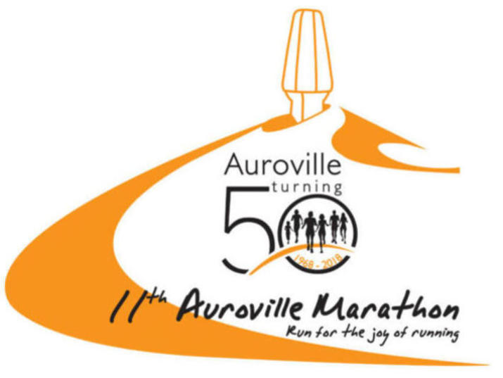 Photographer:web | 11th AV Marathon on Sunday 11th of February from 5am