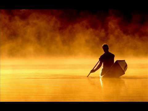 Photographer:web | Dusky feat. Janai - Not Enough