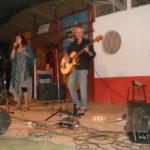 <b>Soul Cypher Live Performance@ Wellcafe</b>