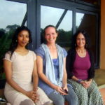 <b>Soul encounters for the Auroville Soul or Seas on 17th</b>