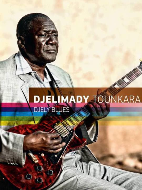 Photographer:web | Djelimady Tounkara - Mansa