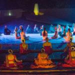 <b>SEAS or Soul Encounters for the Auroville Soul</b>
