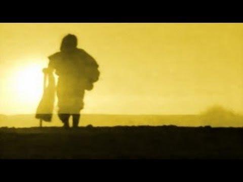 Photographer:web | Sahara Sunset