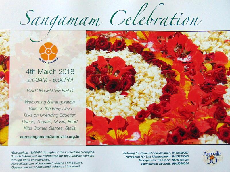 Photographer:Lana | Sangamam Celebration