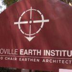 <b>Auroville Earth Institute Open House</b>