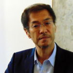 <b>Director UNESCO, Mr. Shiguru Aoyagi on the 5th UNESCO Resolution</b>