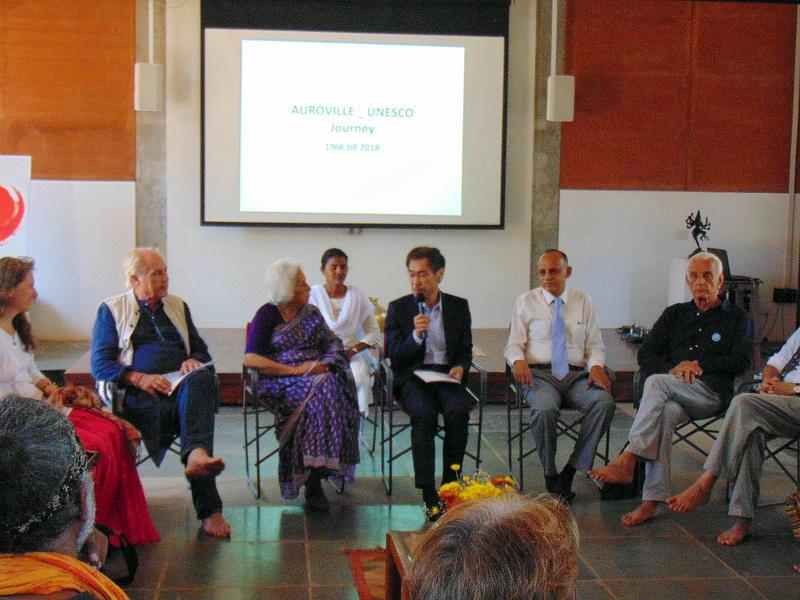 Photographer:Zoya   Jurgen, Aster Patel, Mr. Shiguru Aoyagi, Mr. Chunkanth, Frederik