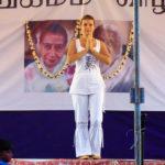 <b>Sangamam Celebration (5)  - Talent Show</b>