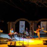 <b>Jazz Cafe Presents Juriaan and Friends</b>