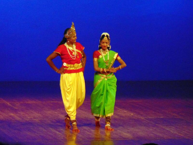 Photographer:Maya | Satyavan and Savitri