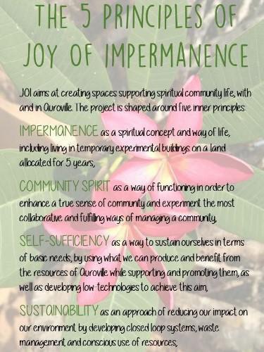 Photographer:Wobbli | Joy of Impermanence 5