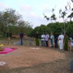 <b>Voices of Tamil - Tamil Kavidhai</b>
