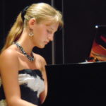 <b>Recital de Piano by Yaroslava</b>