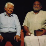 <b>Performance - Chudamani an English Play</b>