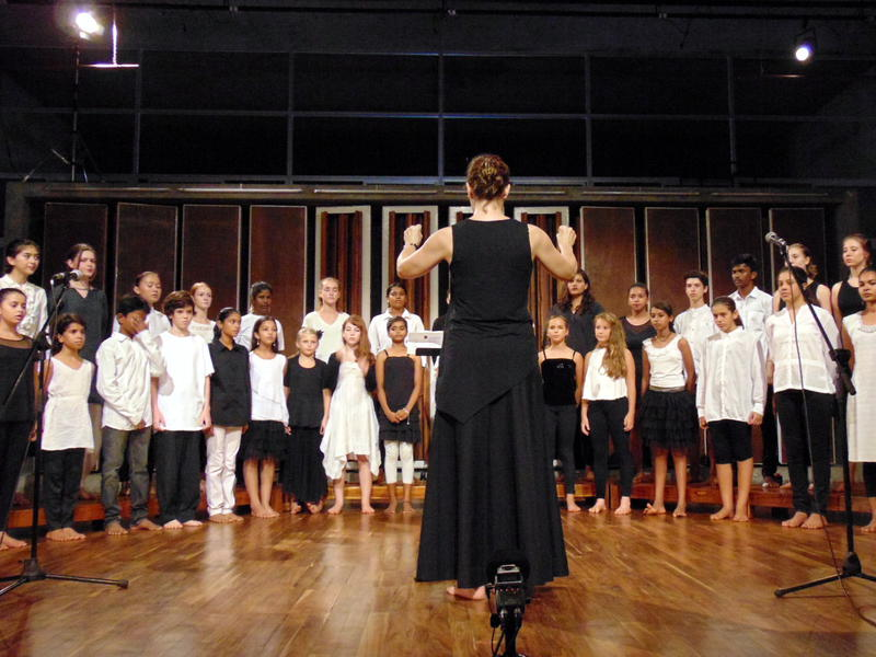 Photographer:Ljuba   Yotuh Choir