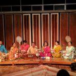 <b>An Ode To Auroville</b>