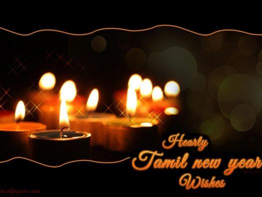 ... Photographer:Lina   HAppy Tamil New Year