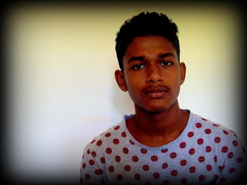 Photographer:radio team   Kathiravan