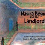 <b>Nasira Begum and the Landlord</b>