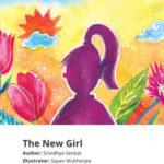 <b>The New Girl</b>
