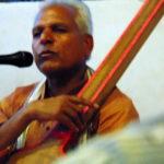 <b>Satsang with Prahladji Tipanya</b>