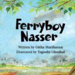 <b>Ferryboy Nasser</b>