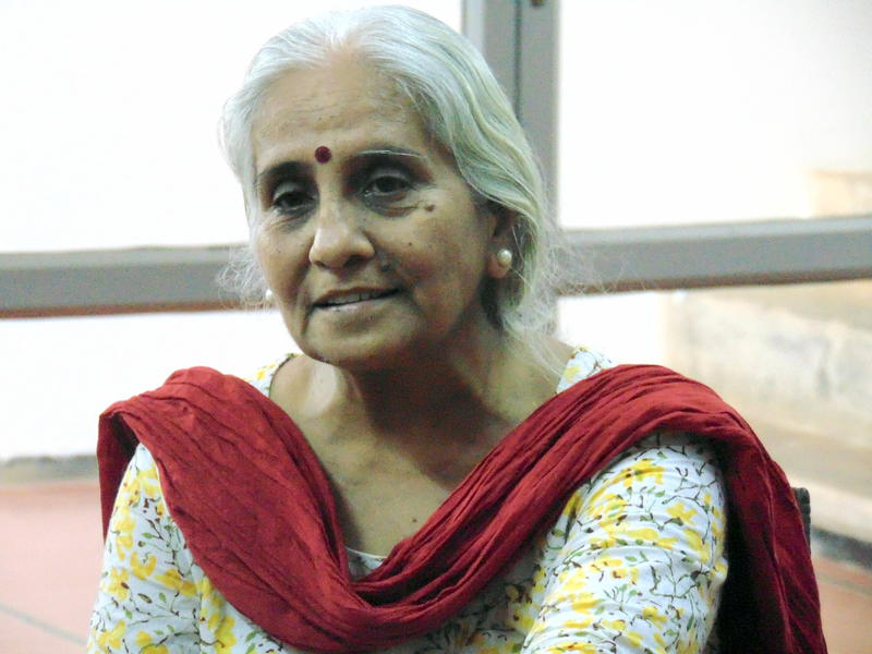 Photographer:Zarya | Mrs. Chetana Arya